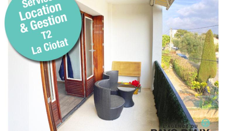 13600, apprtement, assurance garantie des loyers impayés, gestion locative, GLI, location, louer,mise en location, la ciotat