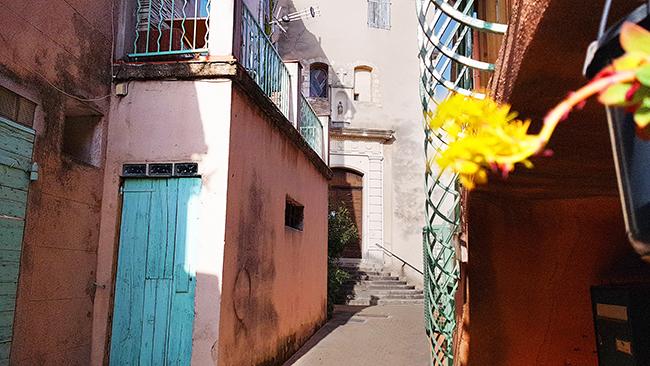rue de l'eglise 13480 cabriès