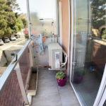 a vendre studio balcon - 83150 bandol