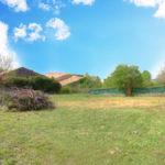 Terrain constructible Saint- Etienne-Les-Orgues 04230