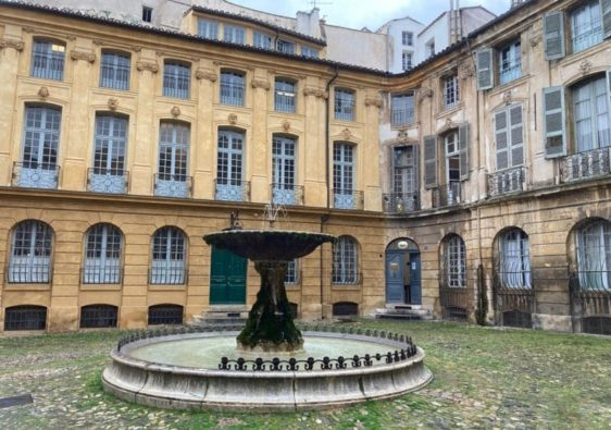 immobilier marche off market