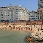 Appartement T5 Catalans Vue mer EXCEPTIONNELLE - CATALAN