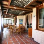 Appartement T5 Catalans Vue mer EXCEPTIONNELLE - Rare à la vente