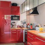 A vendre - estaque - Maison cuisine