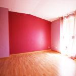 maison à vendre vitrolles 13127